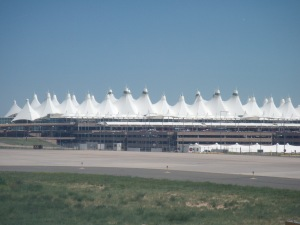 Denver_International_Airport