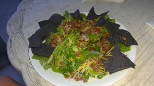 food florida