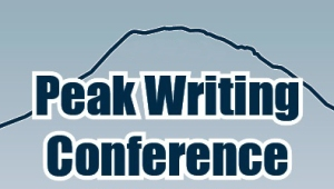 Peak Writing Conference Logo_blank