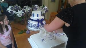 cake fix