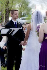 ceremony - David
