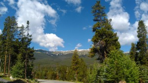 Breck neighborhood 4