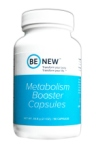 Metabolism-booster-capsules