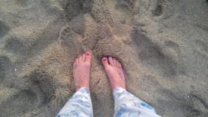 san deigo toes