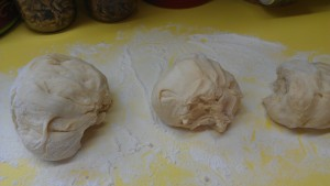 challah bread 2