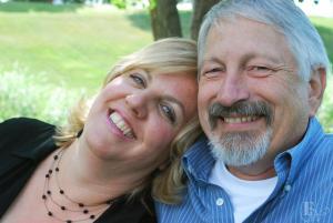 2011 family pics