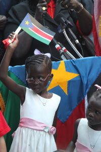 640px-A_South_Sudanese_girl_at_independence_festivities_(5926735716)