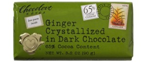 ginger_crystallized_in_dark_front1900