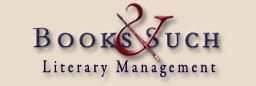booksandsuchlogo
