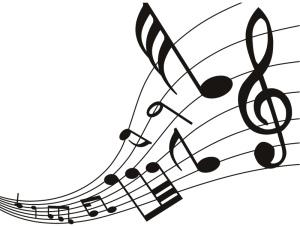 1 musical-notes-symbols-pc57zyxcB