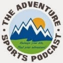 Adventure_Sports_Podcast_logo_125x125