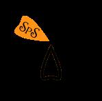 SpS-04
