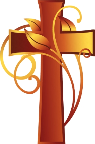 cross-and-vine-christian-clipart2