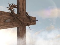 theoldruggedcross
