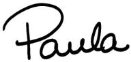 paula-another-test-401x192-2 - Copy
