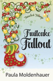 rsz_tinseled_tidings_small_fruitcake