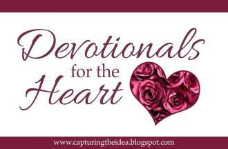 FINAL design for devotionals